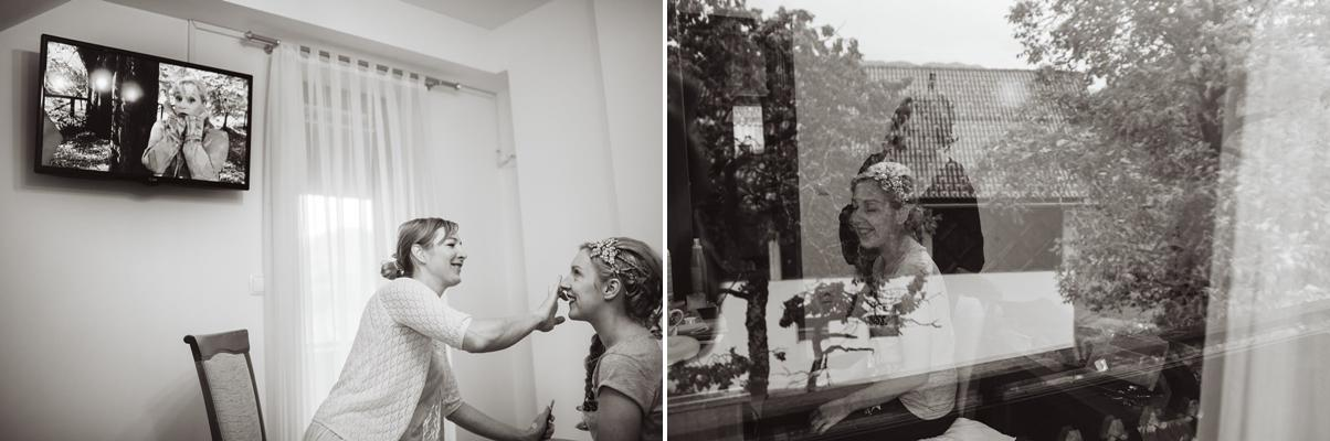 poroka bled grad blejski otok wedding castel grand hotel toplice poročni fotograf poročna fotografija 017 - Wedding on Bled: Sara + Primož