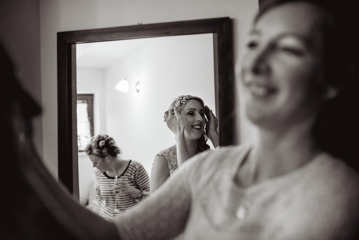 poroka bled grad blejski otok wedding castel grand hotel toplice poročni fotograf poročna fotografija 022 - Wedding on Bled: Sara + Primož