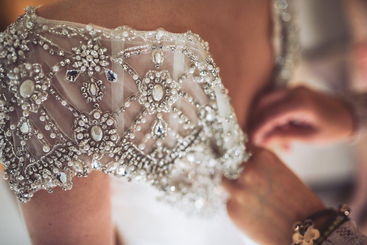 poroka bled grad blejski otok wedding castel grand hotel toplice poročni fotograf poročna fotografija 023 - Wedding on Bled: Sara + Primož