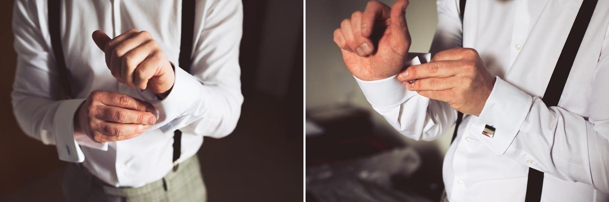 poroka bled grad blejski otok wedding castel grand hotel toplice poročni fotograf poročna fotografija 029 - Wedding on Bled: Sara + Primož