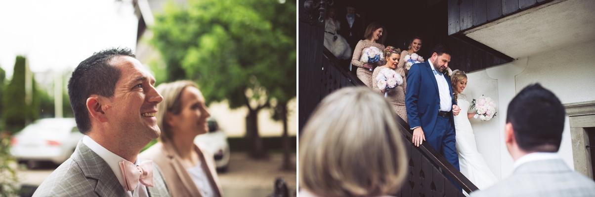 poroka bled grad blejski otok wedding castel grand hotel toplice poročni fotograf poročna fotografija 034 - Wedding on Bled: Sara + Primož