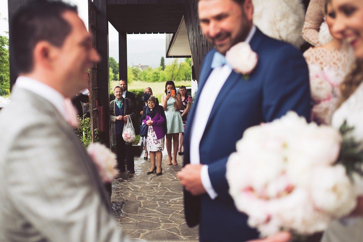 poroka bled grad blejski otok wedding castel grand hotel toplice poročni fotograf poročna fotografija 035 - Wedding on Bled: Sara + Primož