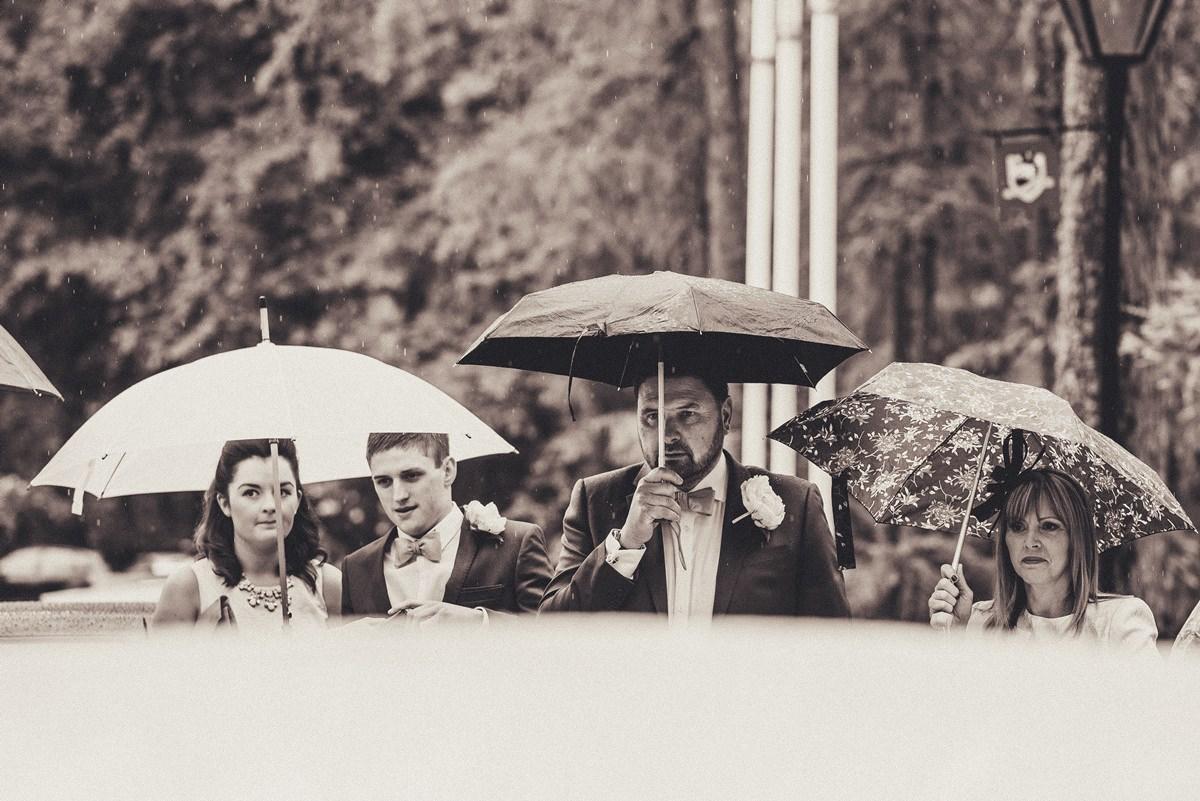 poroka bled grad blejski otok wedding castel grand hotel toplice poročni fotograf poročna fotografija 037 - Wedding on Bled: Sara + Primož