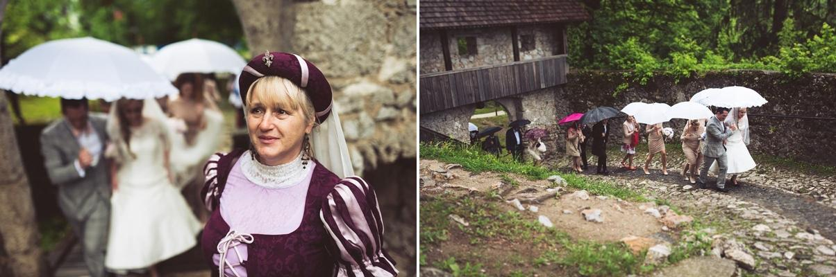 poroka bled grad blejski otok wedding castel grand hotel toplice poročni fotograf poročna fotografija 038 - Wedding on Bled: Sara + Primož
