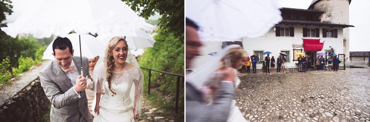 poroka bled grad blejski otok wedding castel grand hotel toplice poročni fotograf poročna fotografija 039 - Wedding on Bled: Sara + Primož