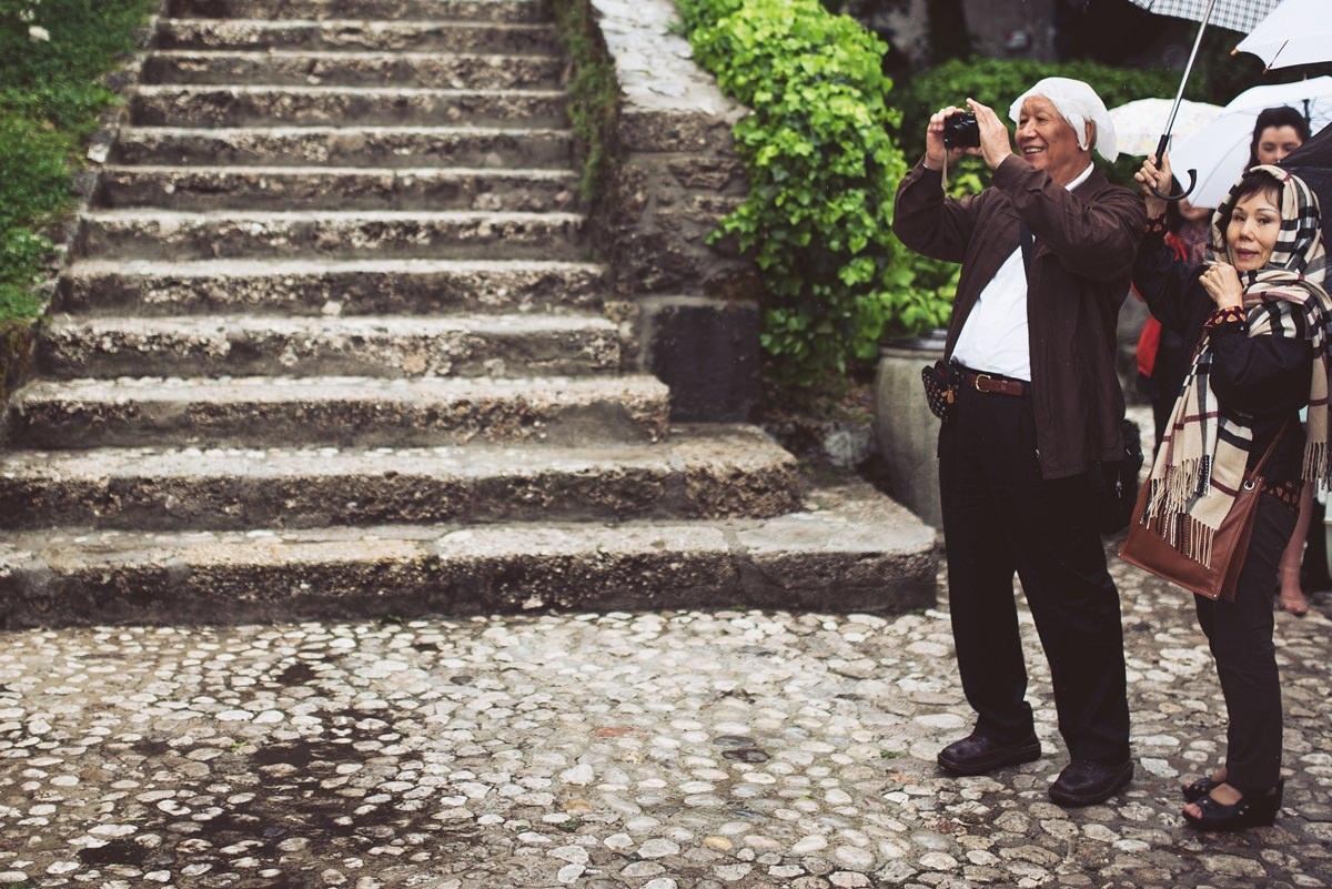 poroka bled grad blejski otok wedding castel grand hotel toplice poročni fotograf poročna fotografija 040 - Wedding on Bled: Sara + Primož