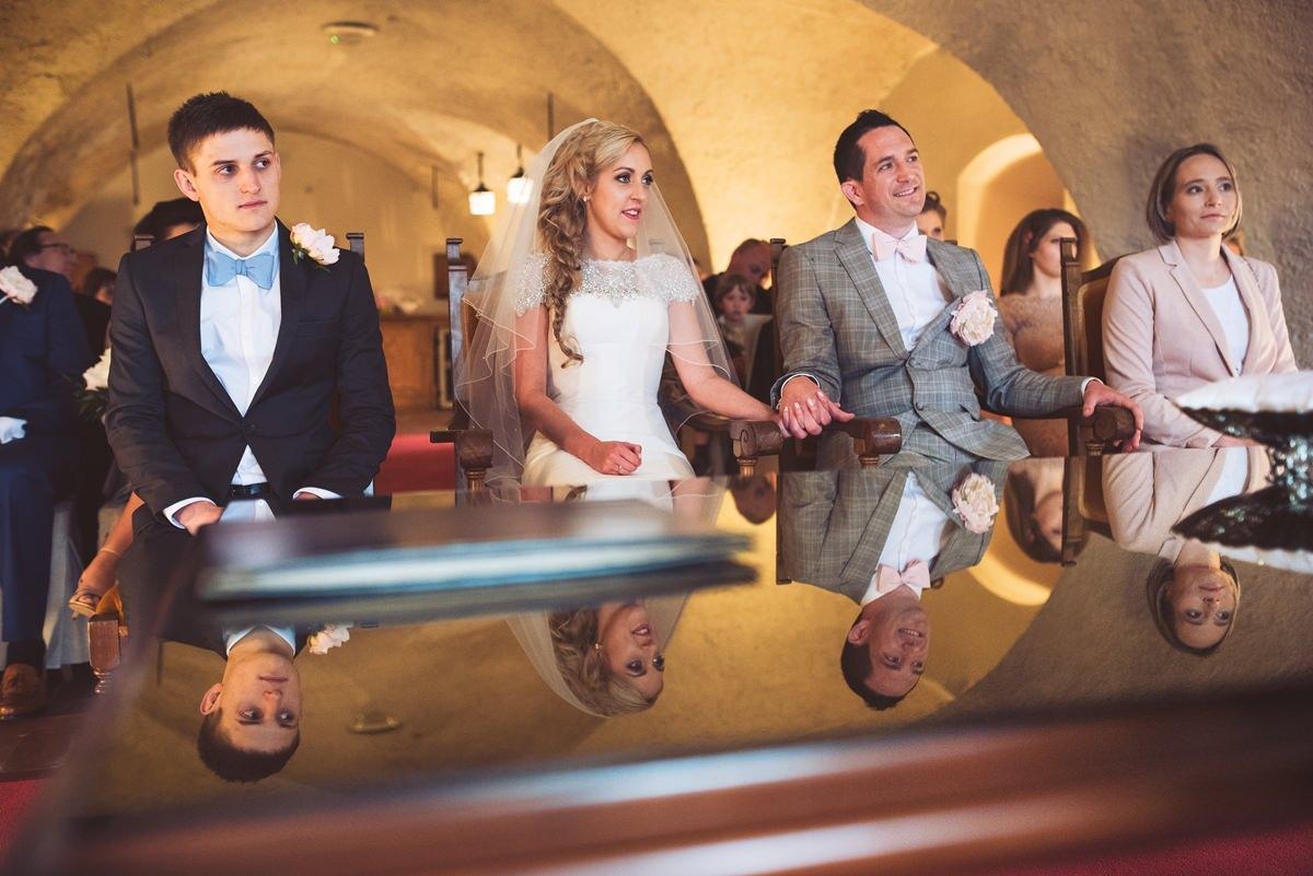 poroka bled grad blejski otok wedding castel grand hotel toplice poročni fotograf poročna fotografija 044 - Wedding on Bled: Sara + Primož