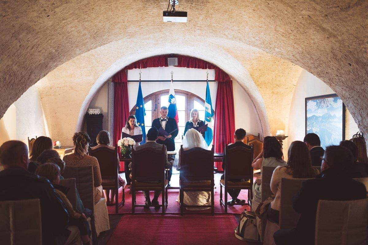 poroka bled grad blejski otok wedding castel grand hotel toplice poročni fotograf poročna fotografija 045 - Wedding on Bled: Sara + Primož