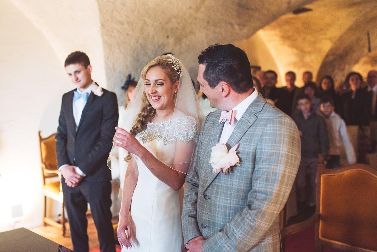 poroka bled grad blejski otok wedding castel grand hotel toplice poročni fotograf poročna fotografija 047 - Wedding on Bled: Sara + Primož