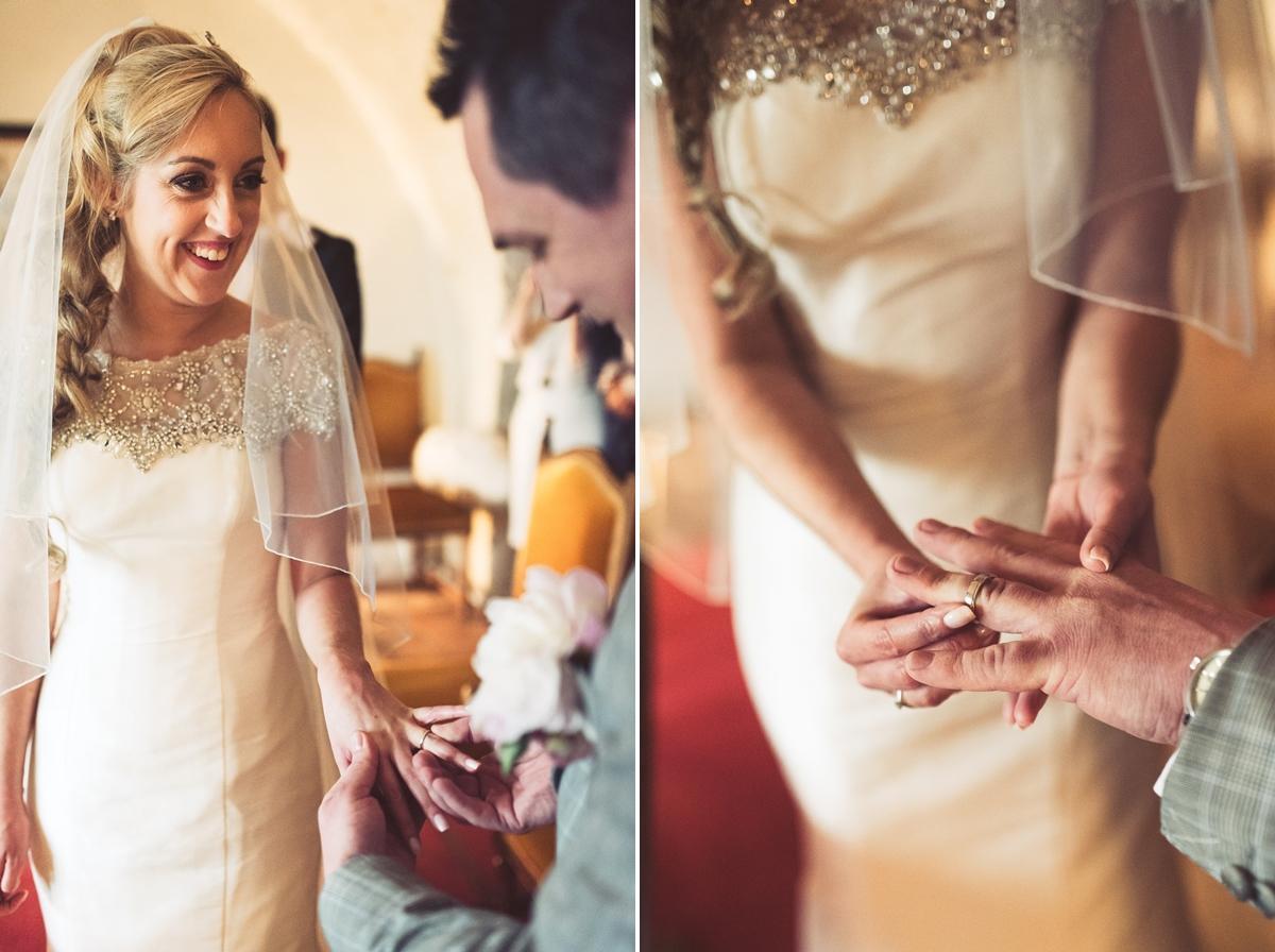poroka bled grad blejski otok wedding castel grand hotel toplice poročni fotograf poročna fotografija 048 - Wedding on Bled: Sara + Primož