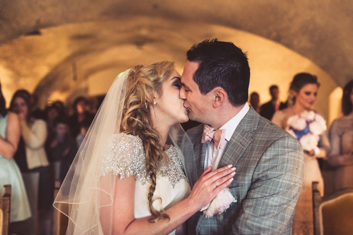 poroka bled grad blejski otok wedding castel grand hotel toplice poročni fotograf poročna fotografija 049 - Wedding on Bled: Sara + Primož