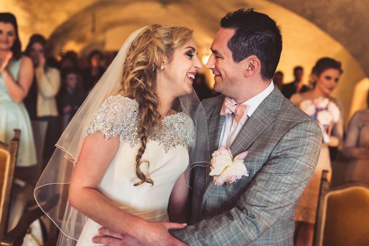 poroka bled grad blejski otok wedding castel grand hotel toplice poročni fotograf poročna fotografija 050 - Wedding on Bled: Sara + Primož