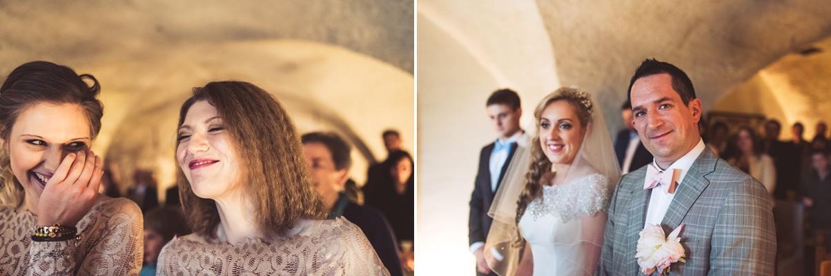 poroka bled grad blejski otok wedding castel grand hotel toplice poročni fotograf poročna fotografija 051 - Wedding on Bled: Sara + Primož