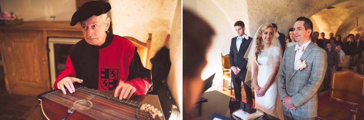 poroka bled grad blejski otok wedding castel grand hotel toplice poročni fotograf poročna fotografija 052 - Wedding on Bled: Sara + Primož