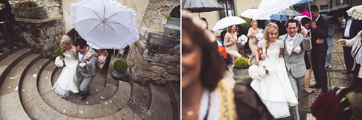 poroka bled grad blejski otok wedding castel grand hotel toplice poročni fotograf poročna fotografija 053 - Wedding on Bled: Sara + Primož