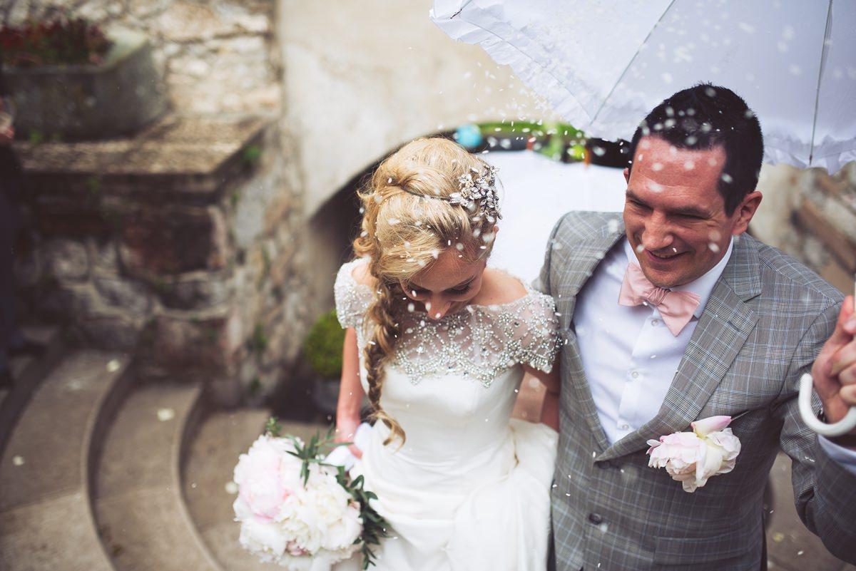 poroka bled grad blejski otok wedding castel grand hotel toplice poročni fotograf poročna fotografija 054 - Wedding on Bled: Sara + Primož