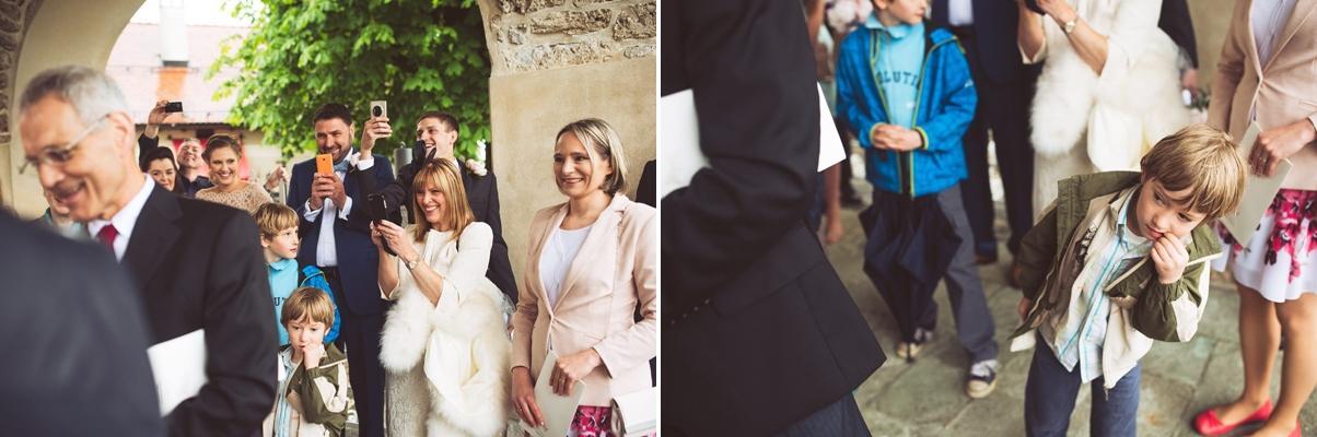 poroka bled grad blejski otok wedding castel grand hotel toplice poročni fotograf poročna fotografija 055 - Wedding on Bled: Sara + Primož