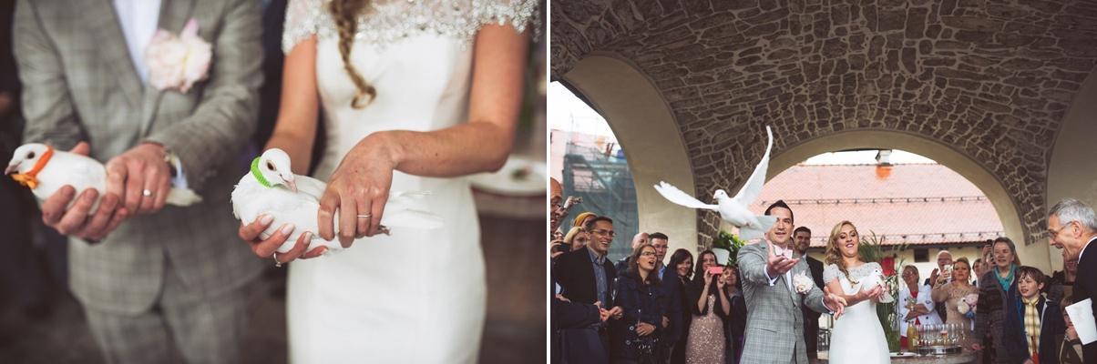 poroka bled grad blejski otok wedding castel grand hotel toplice poročni fotograf poročna fotografija 056 - Wedding on Bled: Sara + Primož