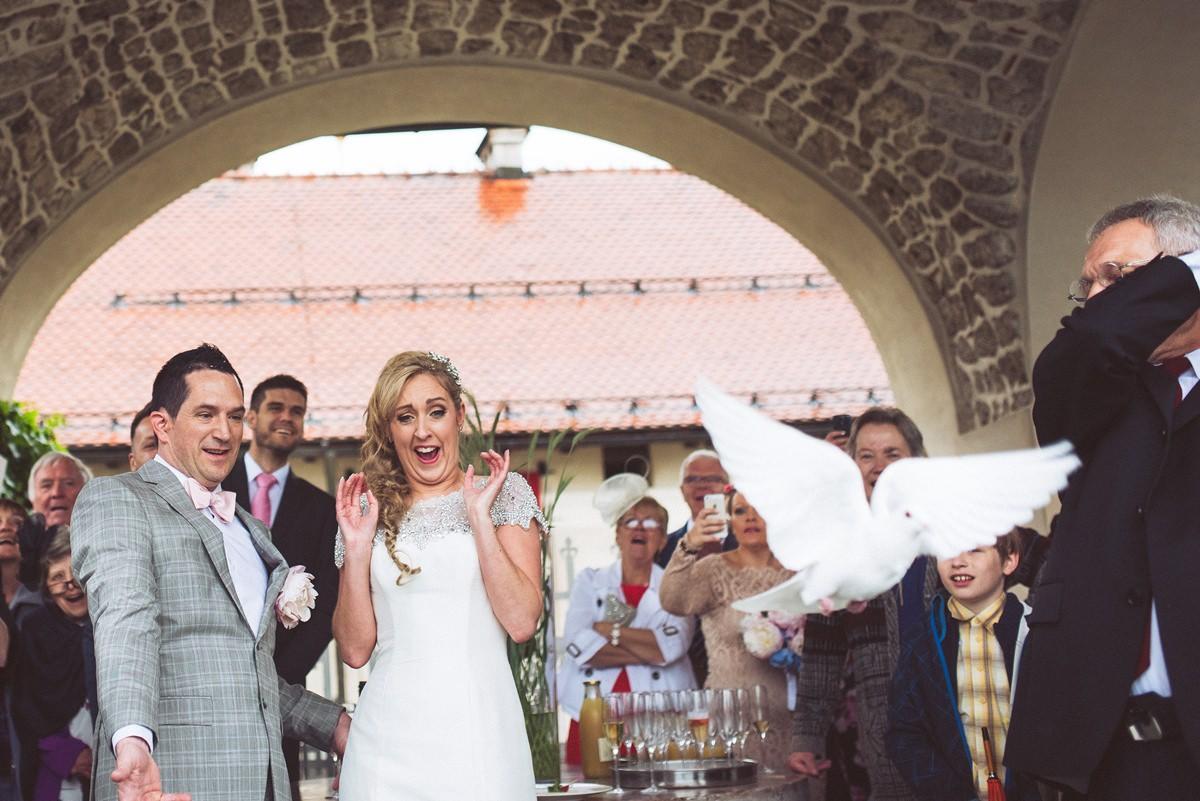 poroka bled grad blejski otok wedding castel grand hotel toplice poročni fotograf poročna fotografija 057 - Wedding on Bled: Sara + Primož