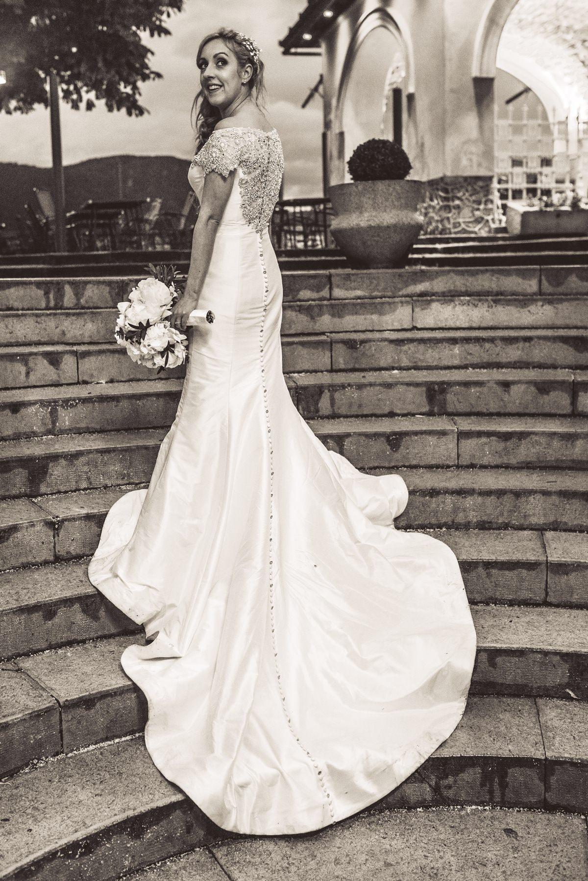 poroka bled grad blejski otok wedding castel grand hotel toplice poročni fotograf poročna fotografija 058 - Wedding on Bled: Sara + Primož