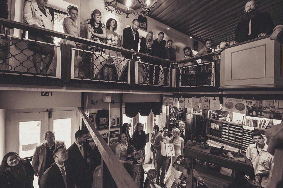poroka_bled_grad_blejski_otok_wedding_castel_grand_hotel_toplice_poročni_fotograf_poročna_fotografija_065