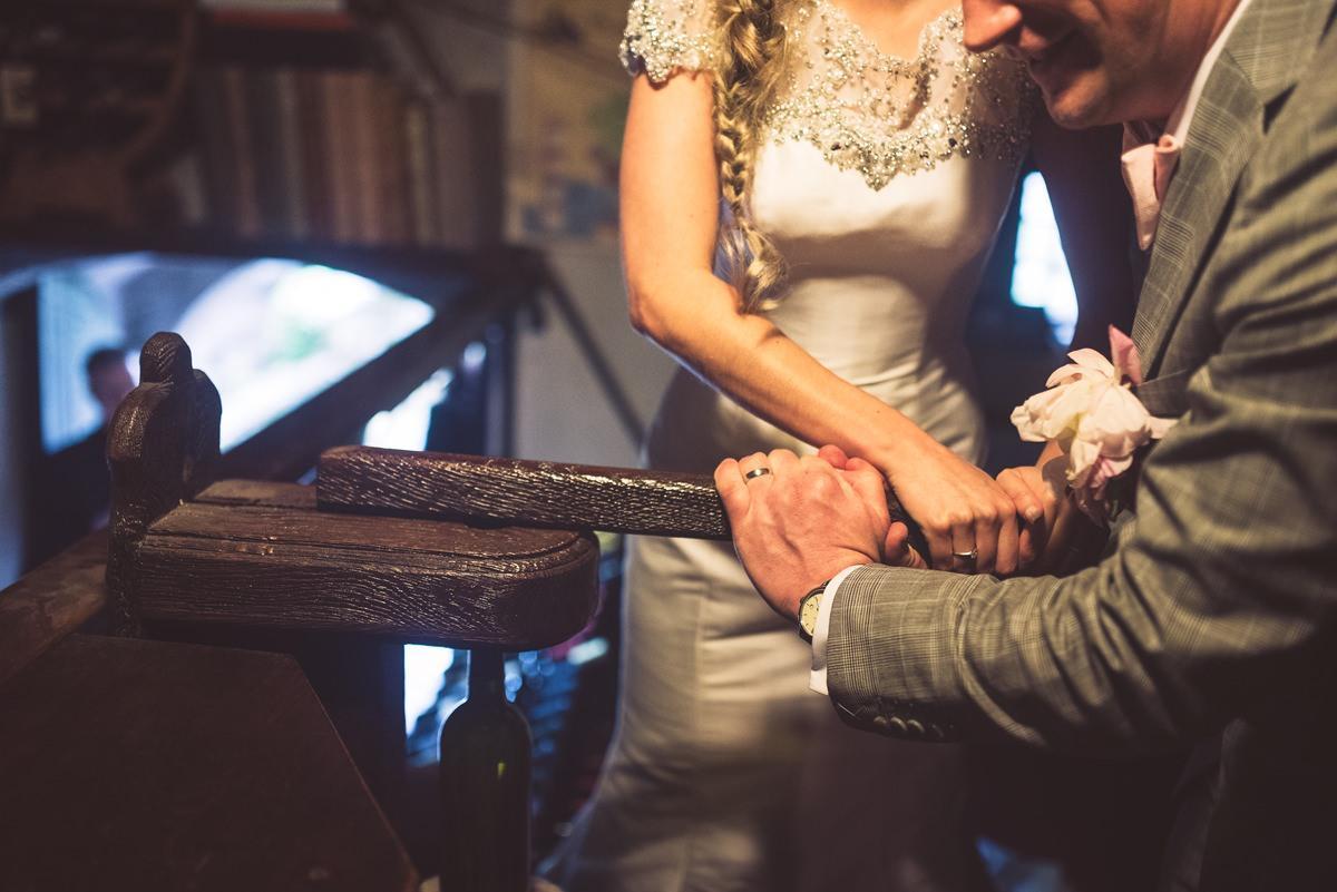poroka bled grad blejski otok wedding castel grand hotel toplice poročni fotograf poročna fotografija 067 - Wedding on Bled: Sara + Primož