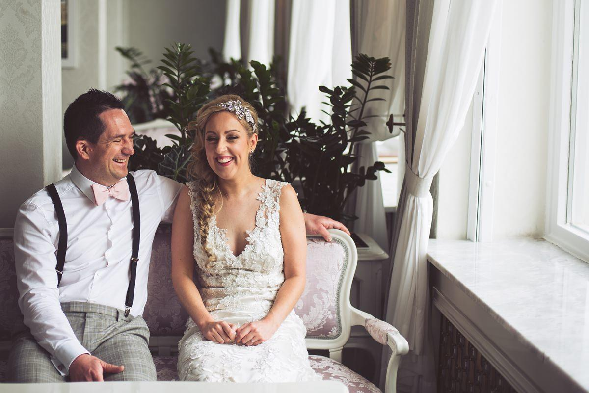 poroka bled grad blejski otok wedding castel grand hotel toplice poročni fotograf poročna fotografija 070 - Wedding on Bled: Sara + Primož