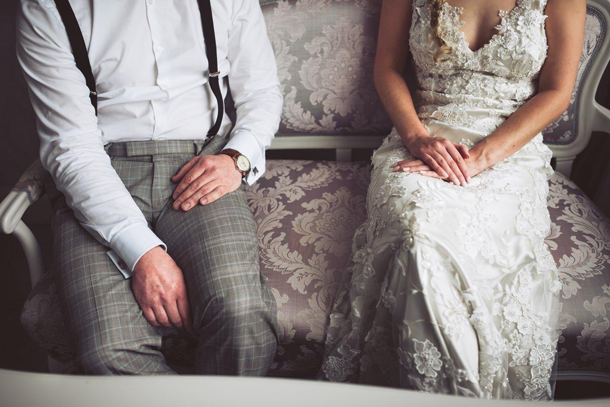poroka bled grad blejski otok wedding castel grand hotel toplice poročni fotograf poročna fotografija 071 - Wedding on Bled: Sara + Primož