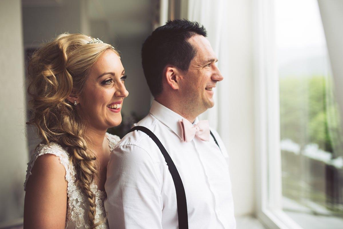 poroka bled grad blejski otok wedding castel grand hotel toplice poročni fotograf poročna fotografija 072 - Wedding on Bled: Sara + Primož