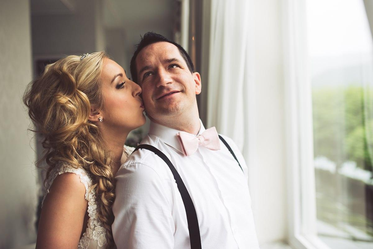 poroka bled grad blejski otok wedding castel grand hotel toplice poročni fotograf poročna fotografija 073 - Wedding on Bled: Sara + Primož
