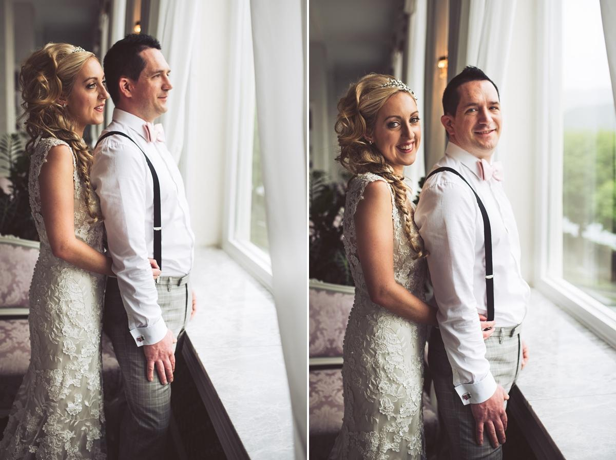 poroka bled grad blejski otok wedding castel grand hotel toplice poročni fotograf poročna fotografija 074 - Wedding on Bled: Sara + Primož