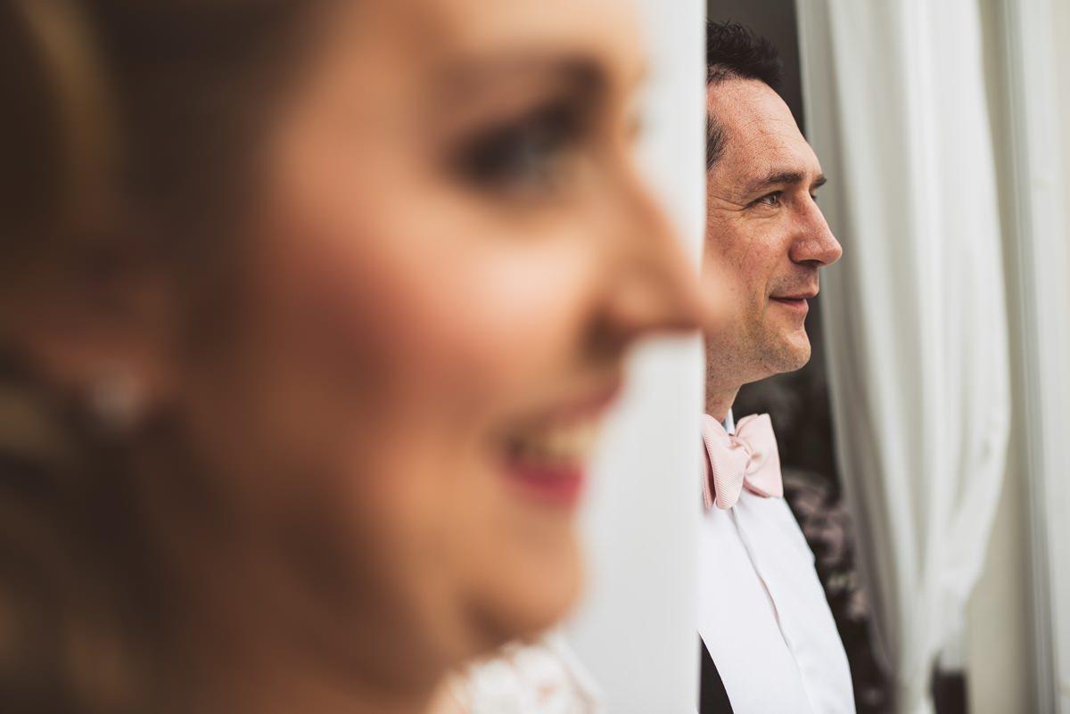 poroka bled grad blejski otok wedding castel grand hotel toplice poročni fotograf poročna fotografija 075 - Wedding on Bled: Sara + Primož
