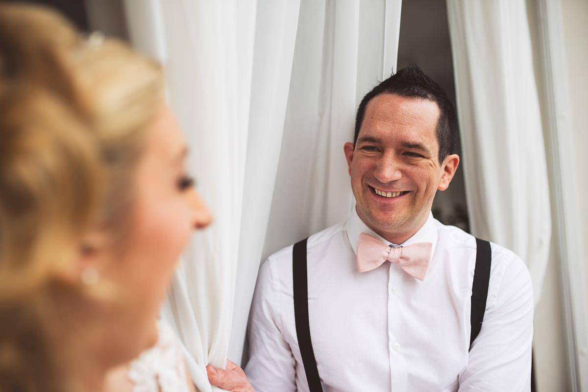 poroka bled grad blejski otok wedding castel grand hotel toplice poročni fotograf poročna fotografija 077 - Wedding on Bled: Sara + Primož