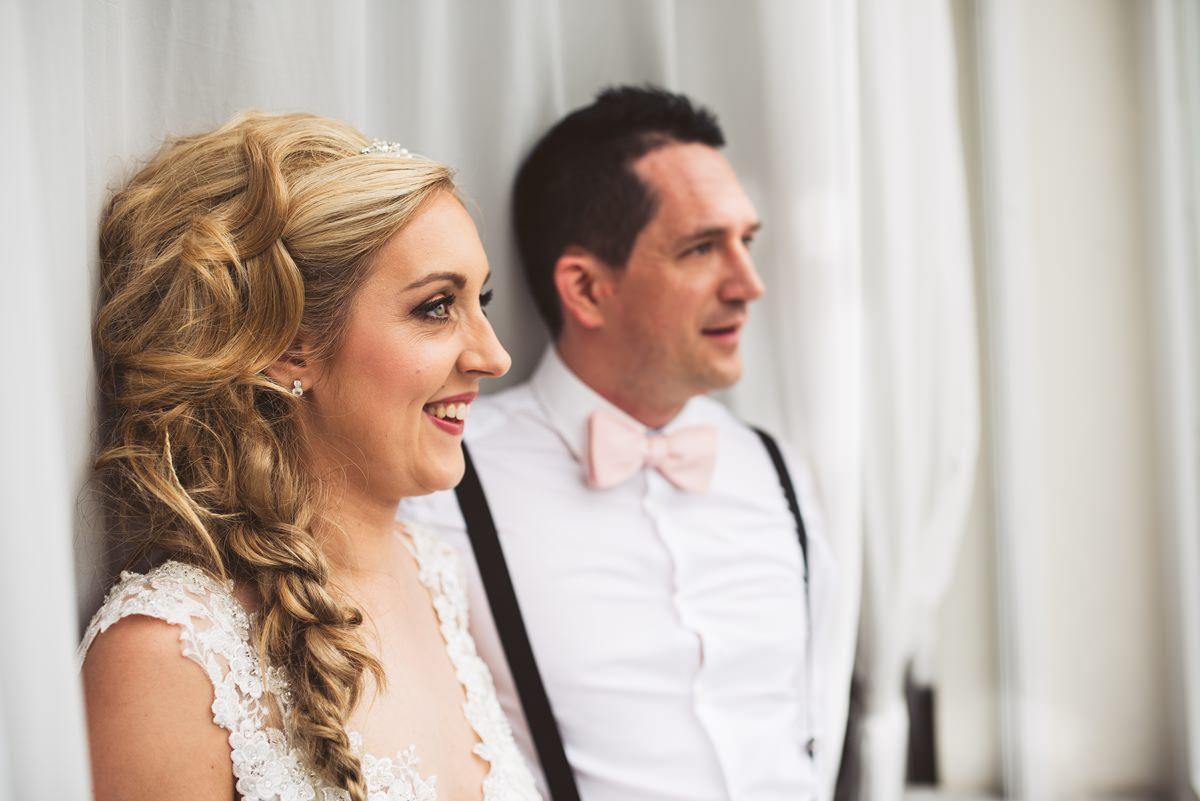 poroka bled grad blejski otok wedding castel grand hotel toplice poročni fotograf poročna fotografija 078 - Wedding on Bled: Sara + Primož