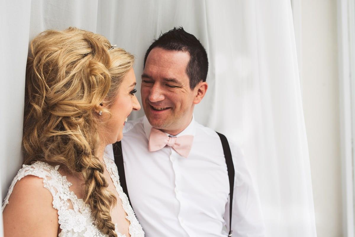 poroka bled grad blejski otok wedding castel grand hotel toplice poročni fotograf poročna fotografija 079 - Wedding on Bled: Sara + Primož