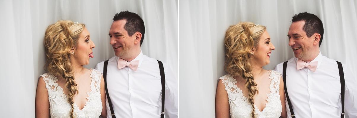 poroka bled grad blejski otok wedding castel grand hotel toplice poročni fotograf poročna fotografija 080 - Wedding on Bled: Sara + Primož