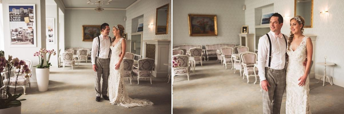poroka bled grad blejski otok wedding castel grand hotel toplice poročni fotograf poročna fotografija 083 - Wedding on Bled: Sara + Primož