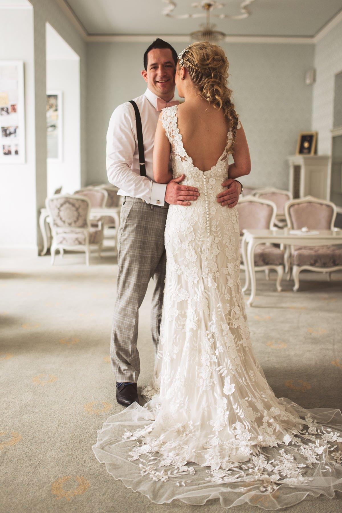 poroka bled grad blejski otok wedding castel grand hotel toplice poročni fotograf poročna fotografija 084 - Wedding on Bled: Sara + Primož