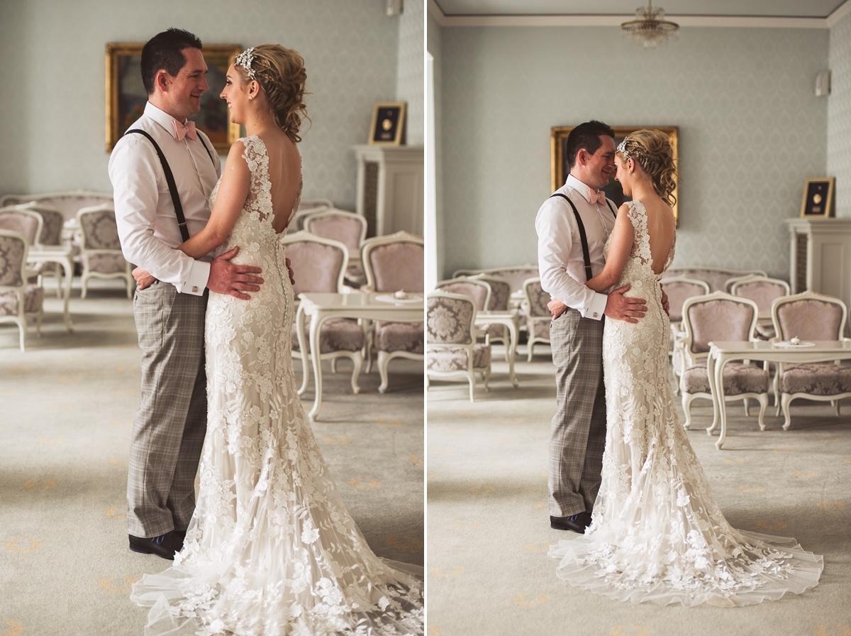 poroka bled grad blejski otok wedding castel grand hotel toplice poročni fotograf poročna fotografija 085 - Wedding on Bled: Sara + Primož