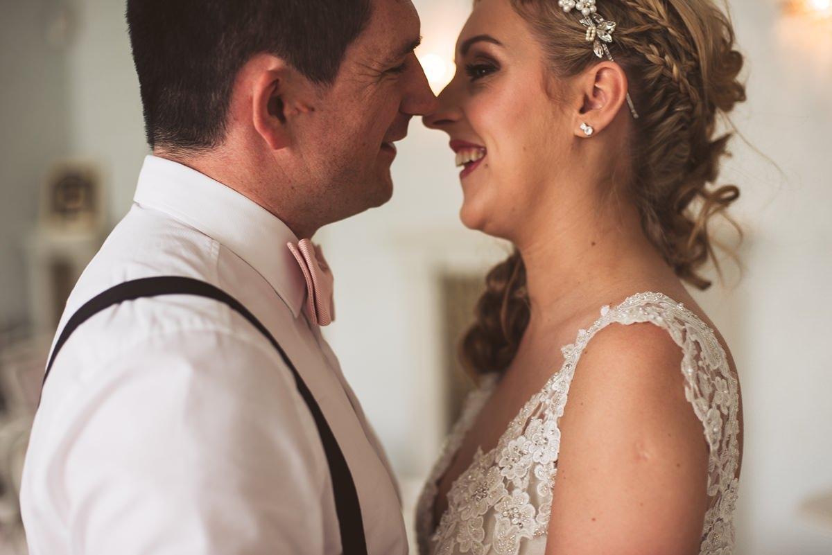 poroka bled grad blejski otok wedding castel grand hotel toplice poročni fotograf poročna fotografija 086 - Wedding on Bled: Sara + Primož