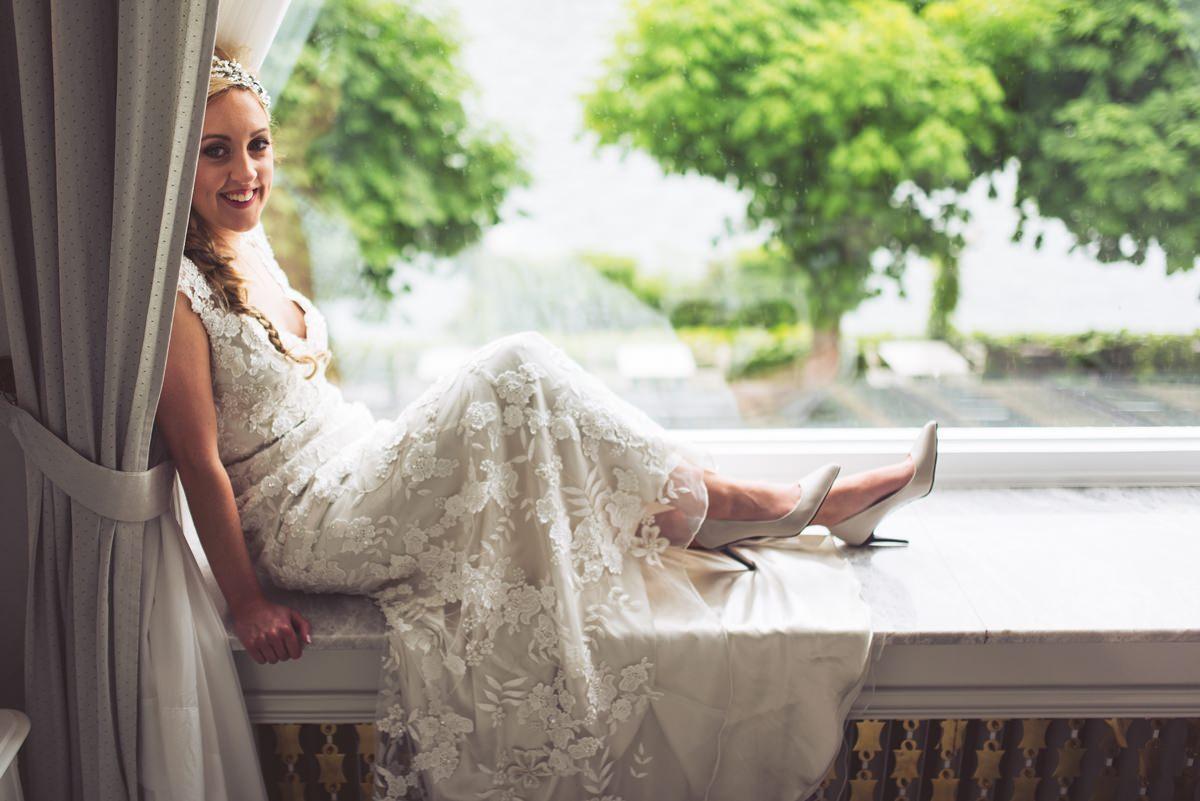 poroka bled grad blejski otok wedding castel grand hotel toplice poročni fotograf poročna fotografija 088 - Wedding on Bled: Sara + Primož