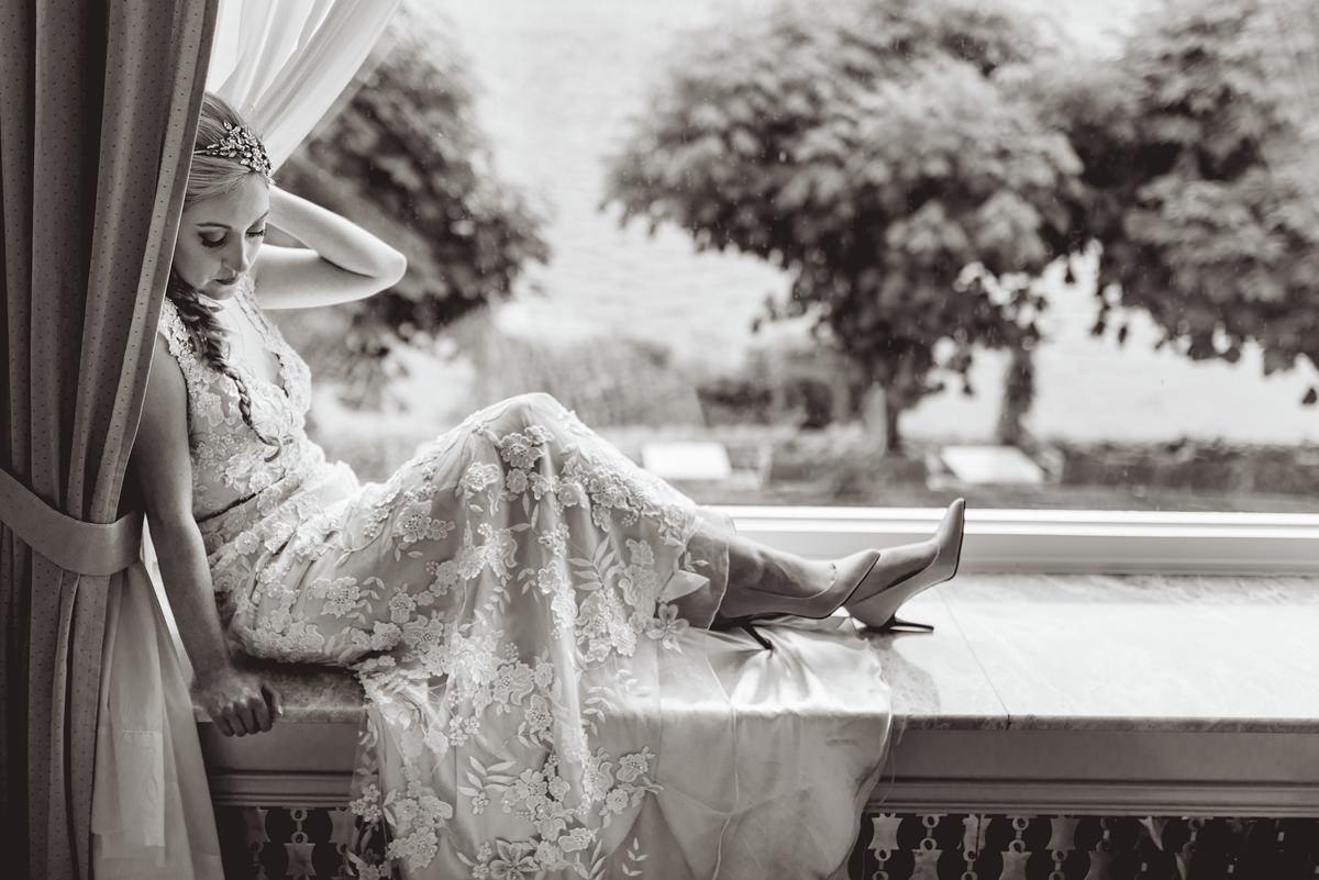 poroka_bled_grad_blejski_otok_wedding_castel_grand_hotel_toplice_poročni_fotograf_poročna_fotografija_089
