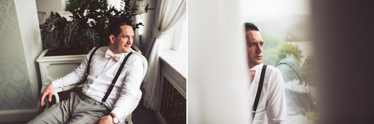 poroka bled grad blejski otok wedding castel grand hotel toplice poročni fotograf poročna fotografija 090 - Wedding on Bled: Sara + Primož