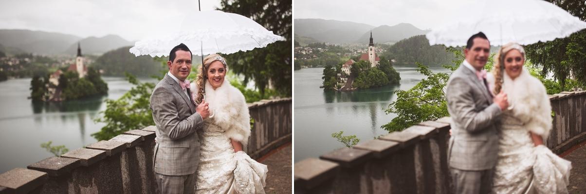 poroka bled grad blejski otok wedding castel grand hotel toplice poročni fotograf poročna fotografija 092 - Wedding on Bled: Sara + Primož