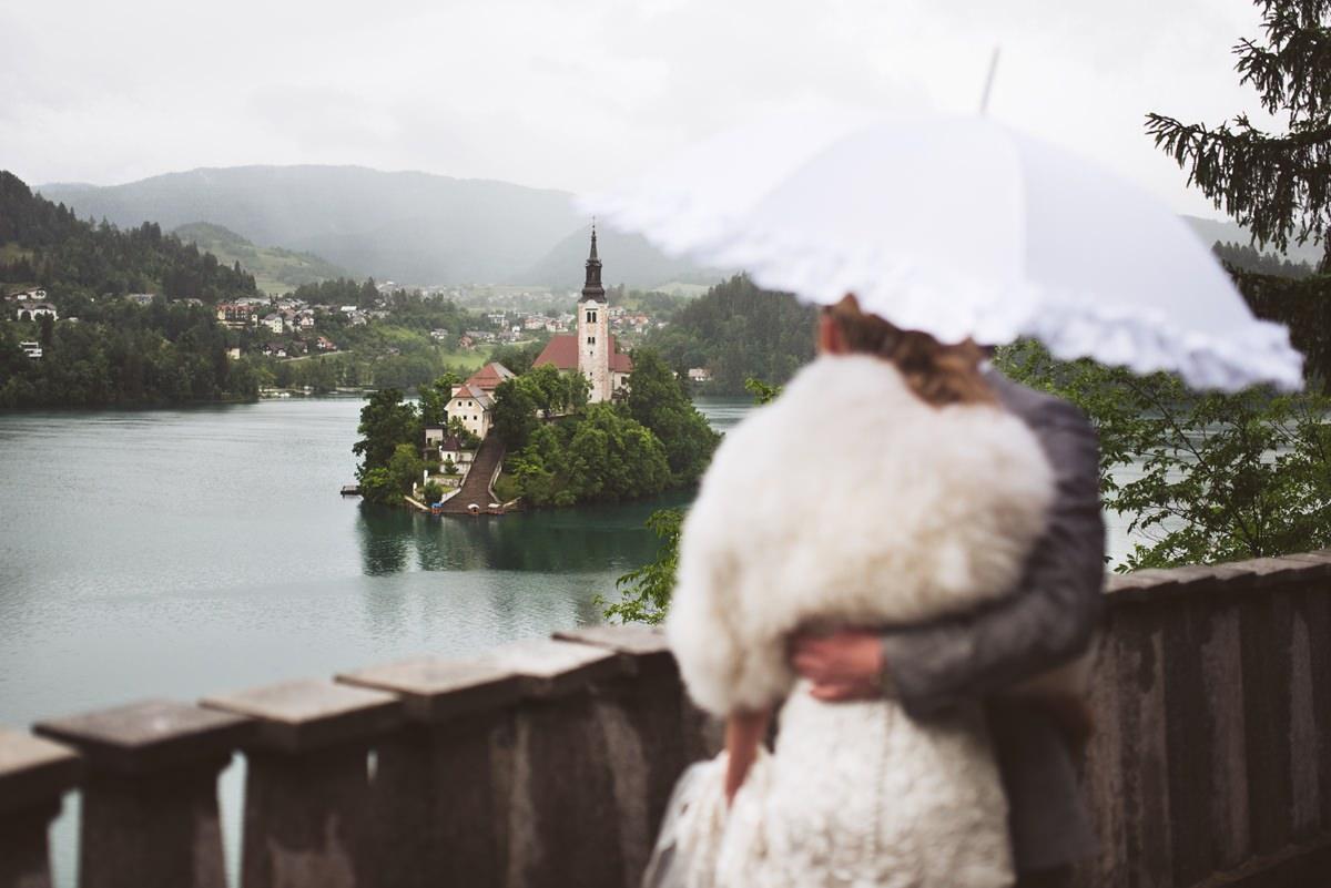 poroka bled grad blejski otok wedding castel grand hotel toplice poročni fotograf poročna fotografija 093 - Wedding on Bled: Sara + Primož