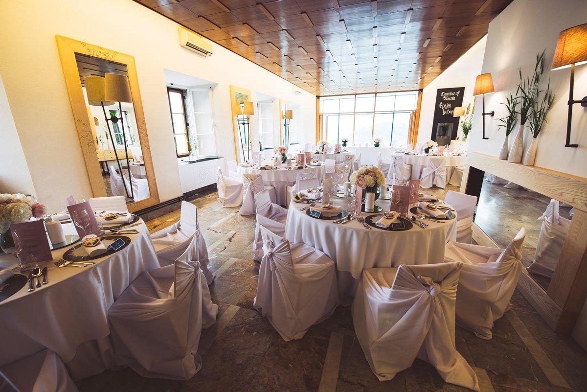 poroka bled grad blejski otok wedding castel grand hotel toplice poročni fotograf poročna fotografija 094 - Wedding on Bled: Sara + Primož