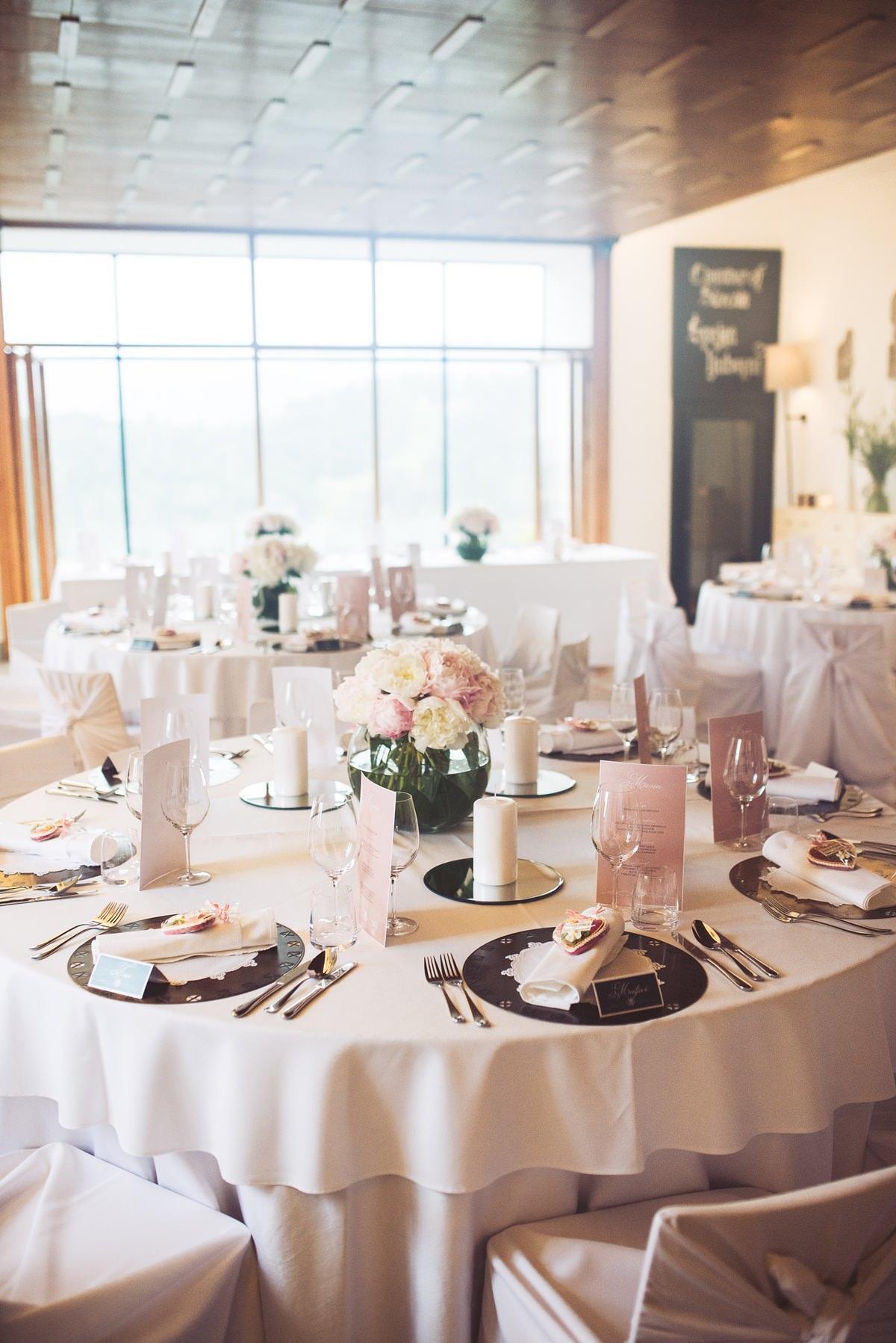 poroka bled grad blejski otok wedding castel grand hotel toplice poročni fotograf poročna fotografija 095 - Wedding on Bled: Sara + Primož