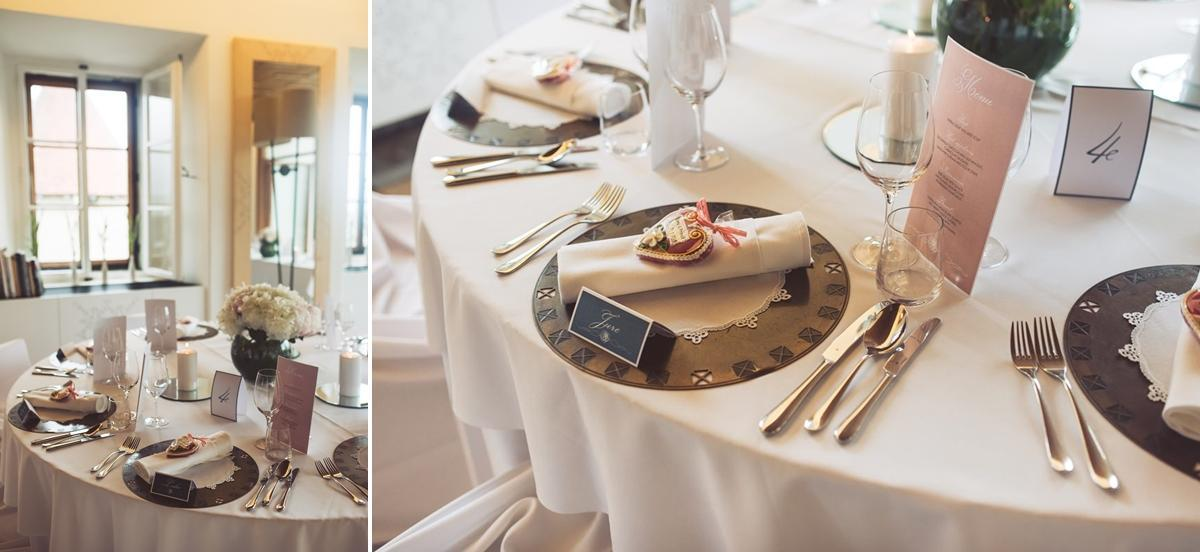 poroka bled grad blejski otok wedding castel grand hotel toplice poročni fotograf poročna fotografija 096 - Wedding on Bled: Sara + Primož