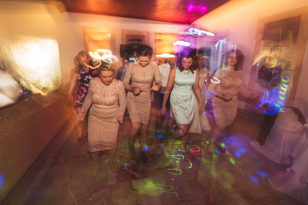 poroka bled grad blejski otok wedding castel grand hotel toplice poročni fotograf poročna fotografija 098 - Wedding on Bled: Sara + Primož