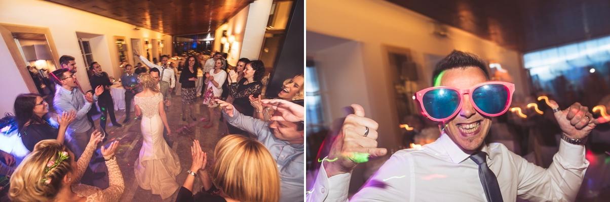 poroka bled grad blejski otok wedding castel grand hotel toplice poročni fotograf poročna fotografija 099 - Wedding on Bled: Sara + Primož